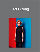 Art Buying